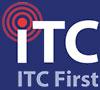 ITC First Aid Training