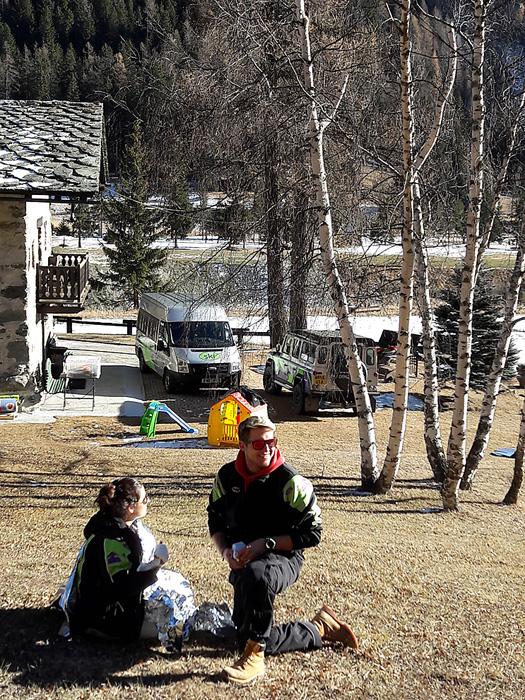 ski2-2017-02