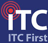 ITC First Aid Training